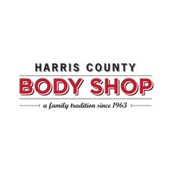 Harris County Body Shop