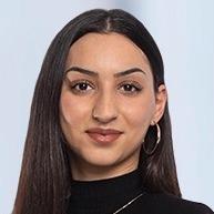 Selin Abaza
