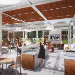 The Quad @ Discovery Business Center image 1