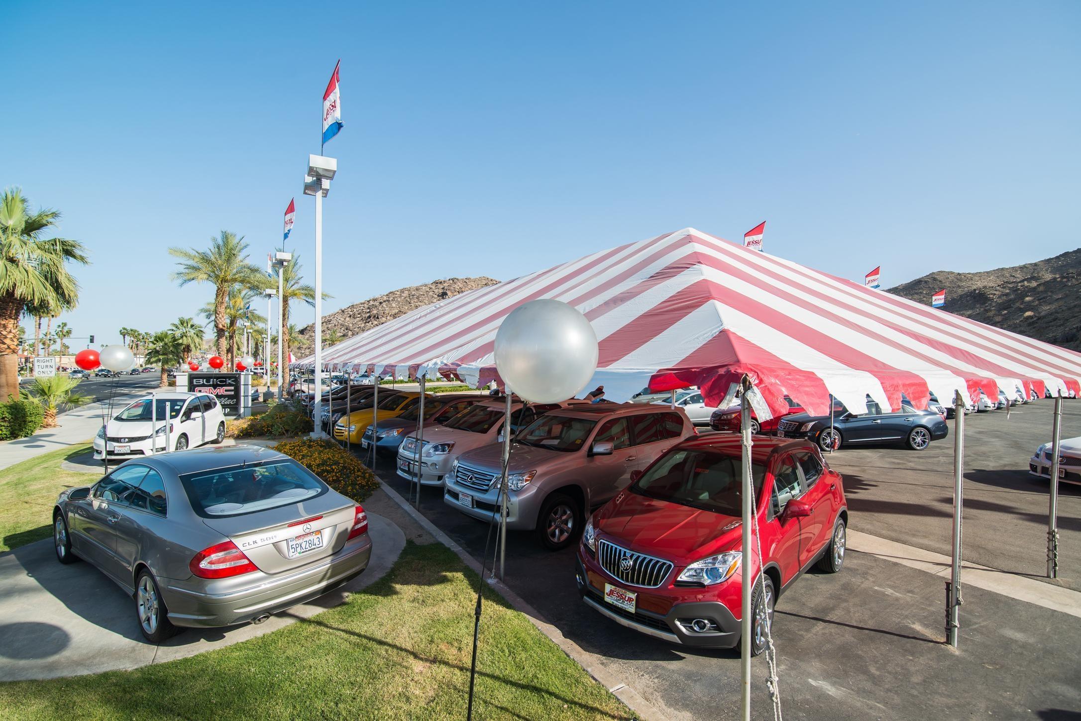 Honda Of The Desert Honda Dealer In Cathedral City Ca Autos Post