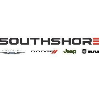 South Shore Chrysler Dodge Jeep RAM