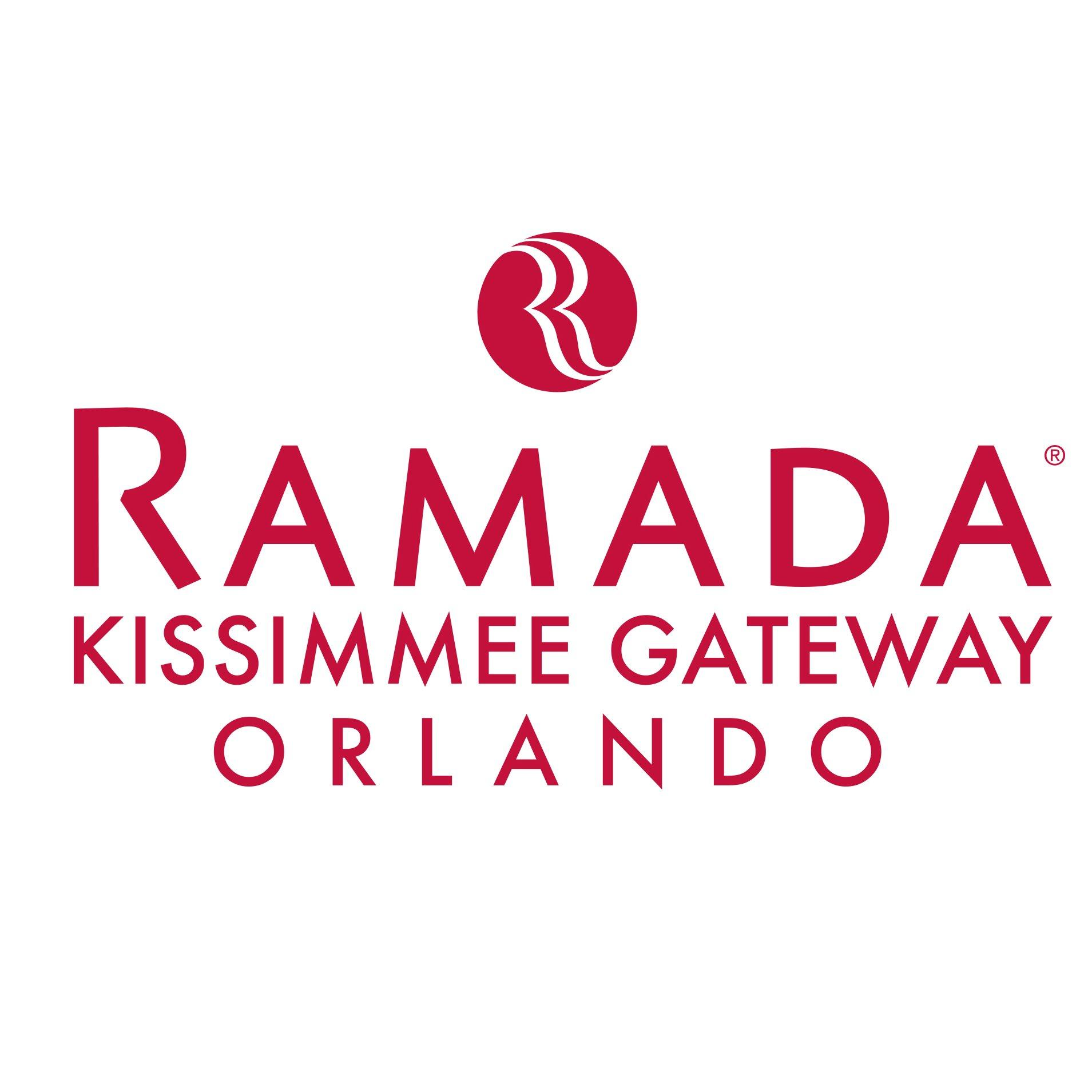 Ramada Kissimmee Gateway Orlando