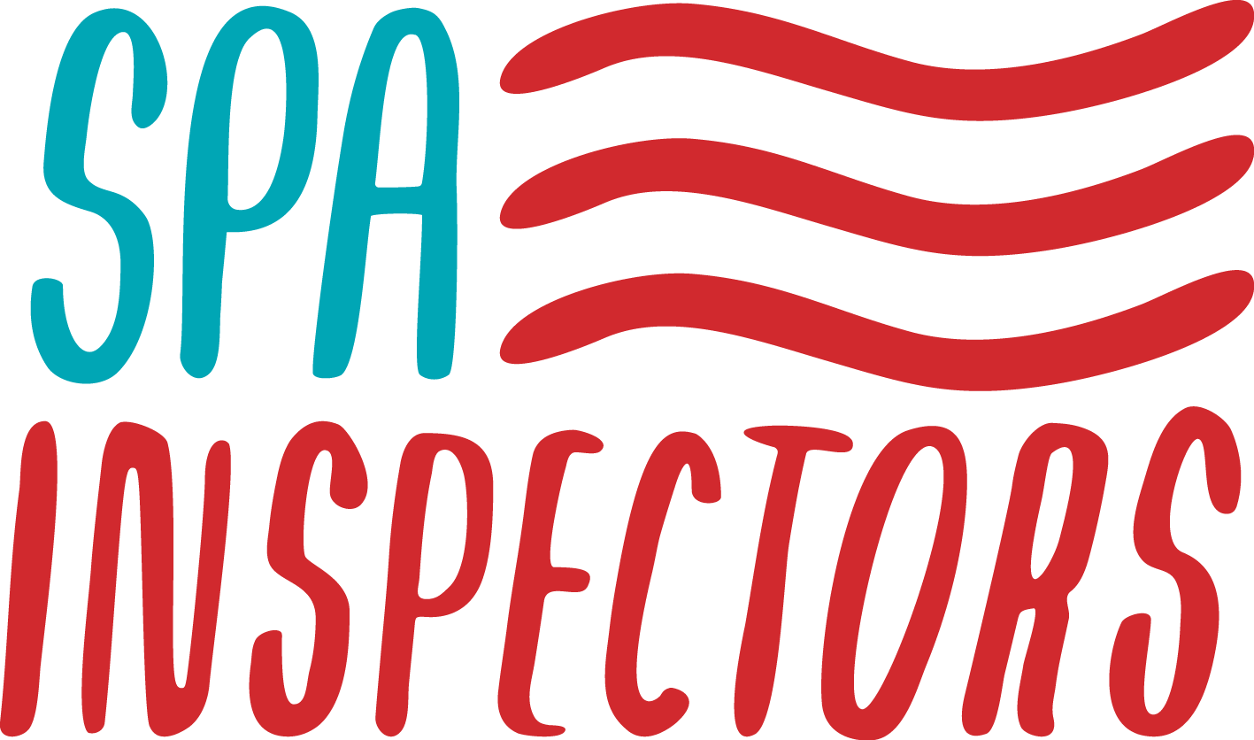 Spa Inspectors image 44