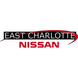 East Charlotte Nissan