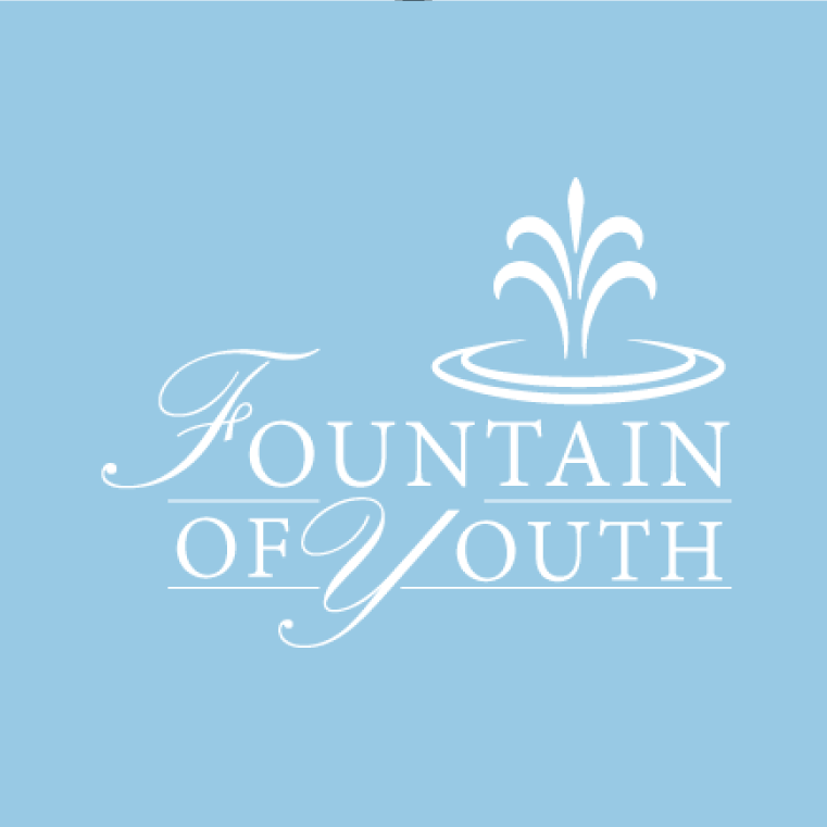 Fountain of Youth Skin Renewal