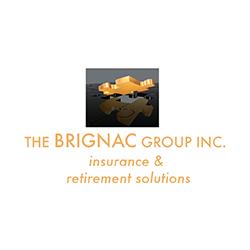 The Brignac Group Baton Rouge