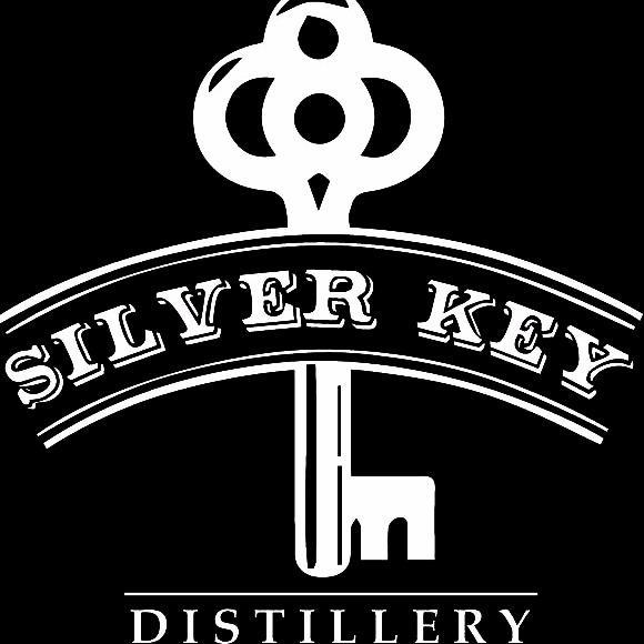 Silver Key Distillery