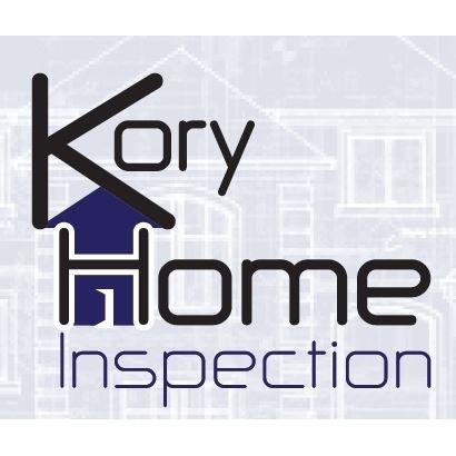 Kory Home Inspection