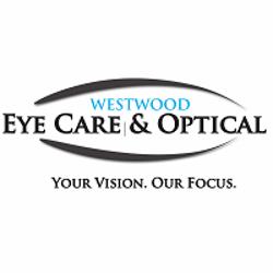 Westwood Eye Care & Optical image 2