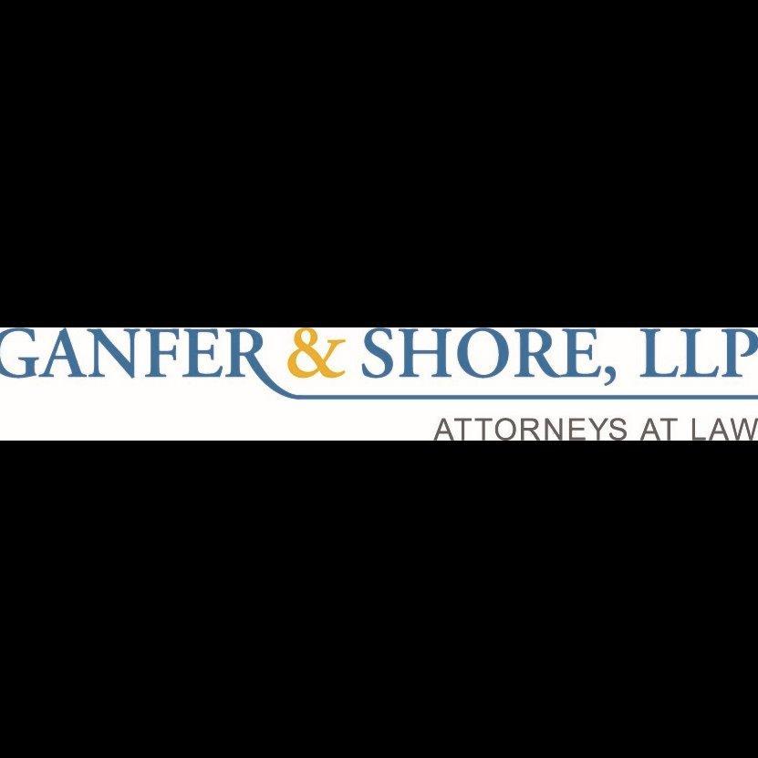 Ganfer & Shore, LLP image 0