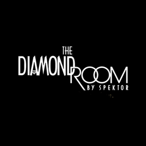 Diamond Room By Spektor