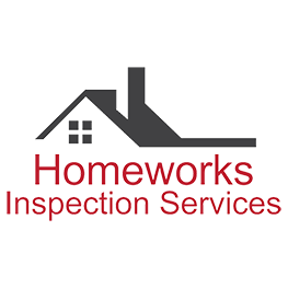 Homeworks Home Inspection Services