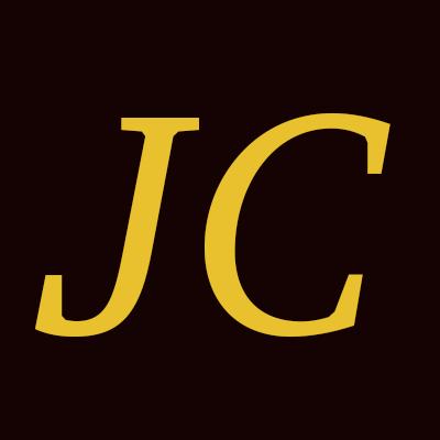 Jpr Cycles image 0