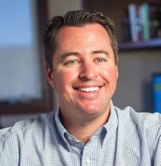 Seth Murray - Ameriprise Financial Services, Inc.