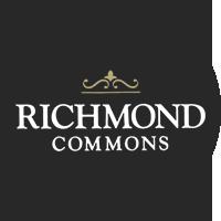 Richmond Commons image 0