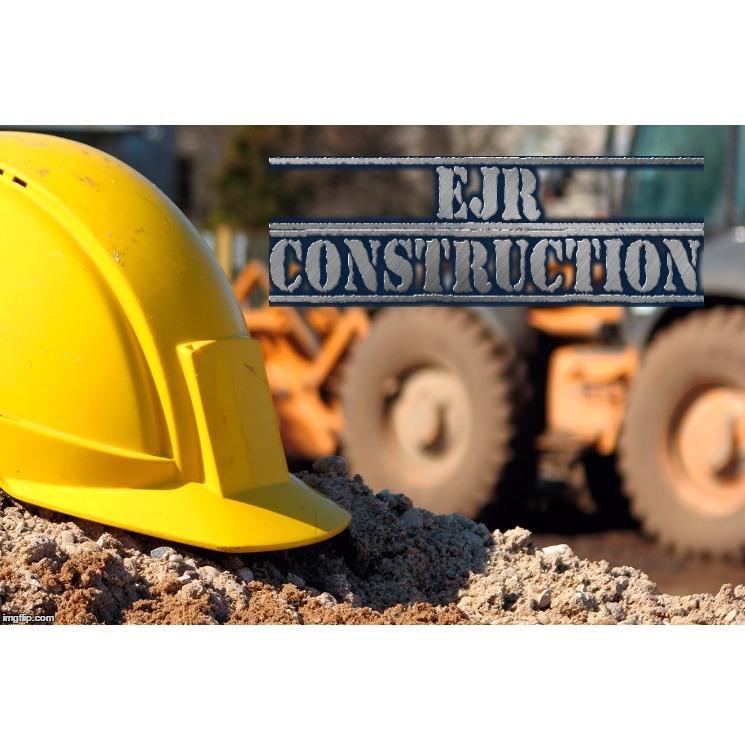 EJR Construction - Willis, TX 77378 - (936)727-9245   ShowMeLocal.com