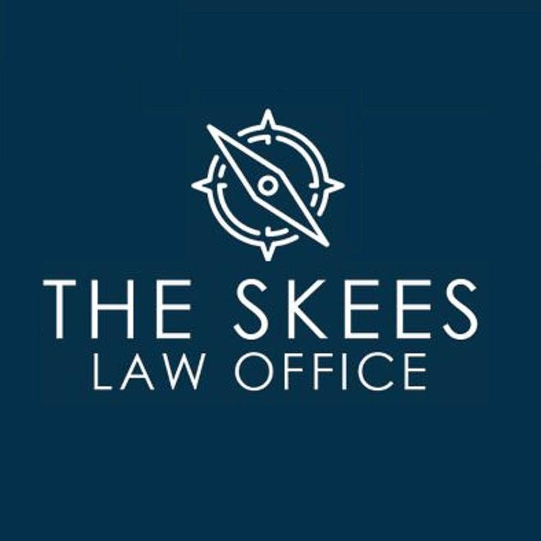 The Skees Law Office image 0