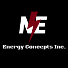 New England Energy Concepts Inc image 2