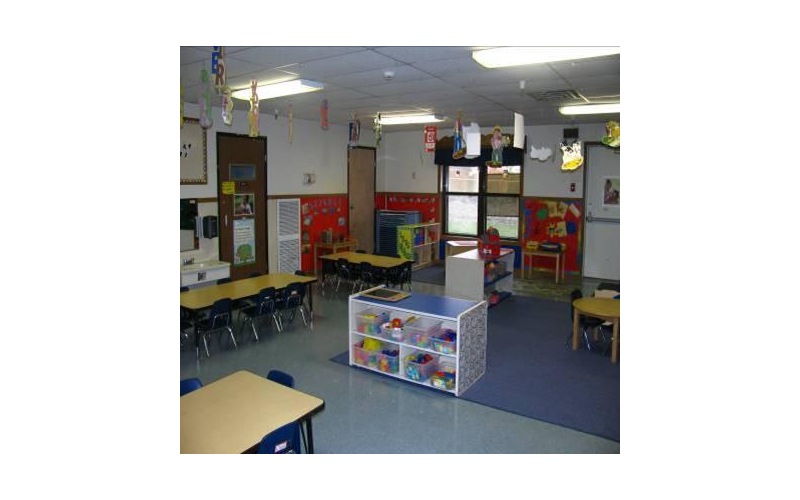 County Road KinderCare image 3