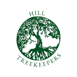 Hill Treekeepers