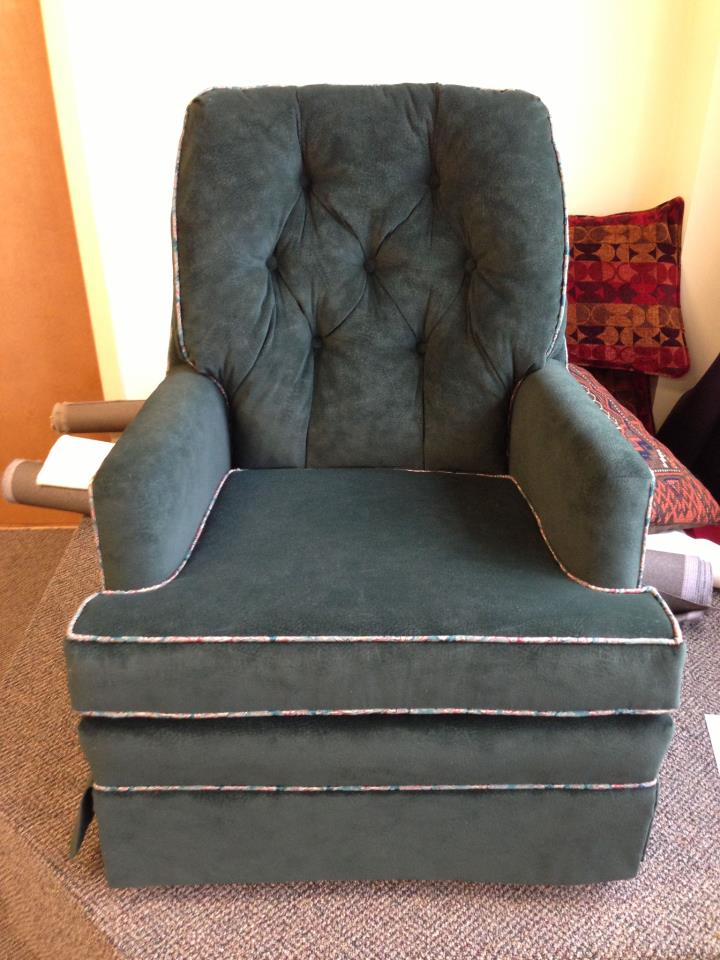 Durobilt Upholstery image 21