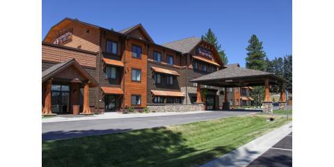 Jackola Engineering & Architecture, PC in Kalispell, MT, photo #18