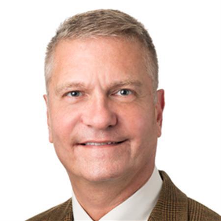 Frank S. Becker, MD image 0