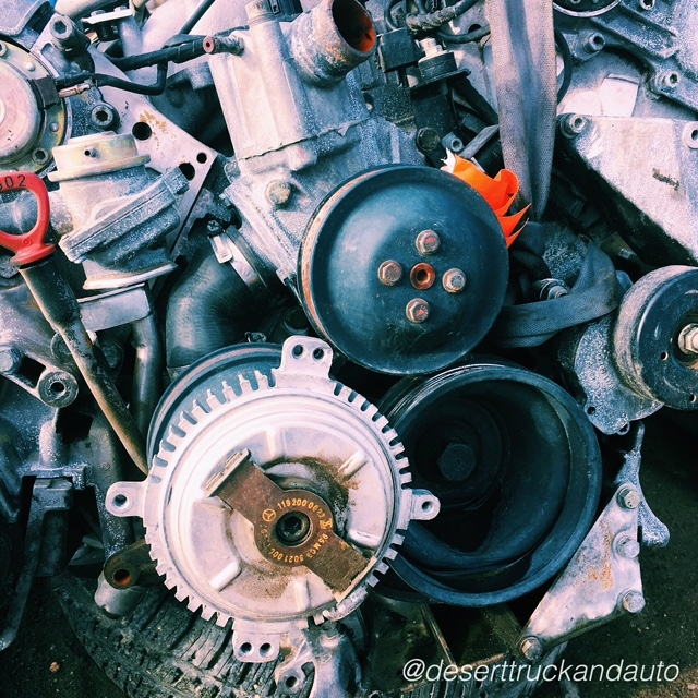 Used auto parts chicago rebuilt engines and transmissions for Rebuilt motors near me