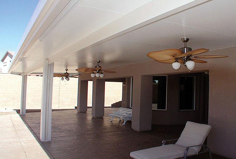Elegant Ultra Patios: Las Vegas Patio Covers U0026 BBQ Islands Patio U0026 Deck Builders  Nevada