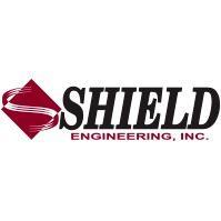 Shield Engineering