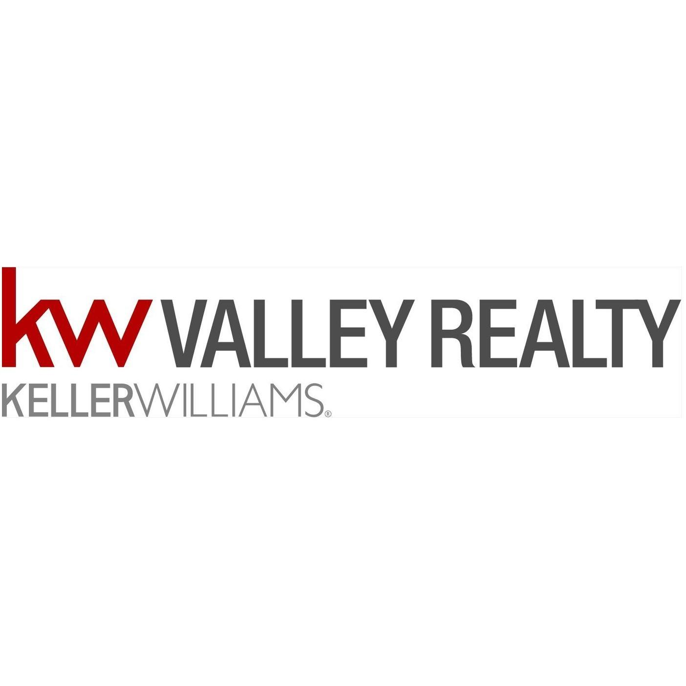 Margaret Hanna | Keller Williams Valley Realty