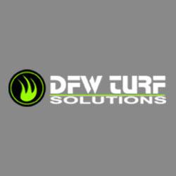 DFW Turf Solutions image 5