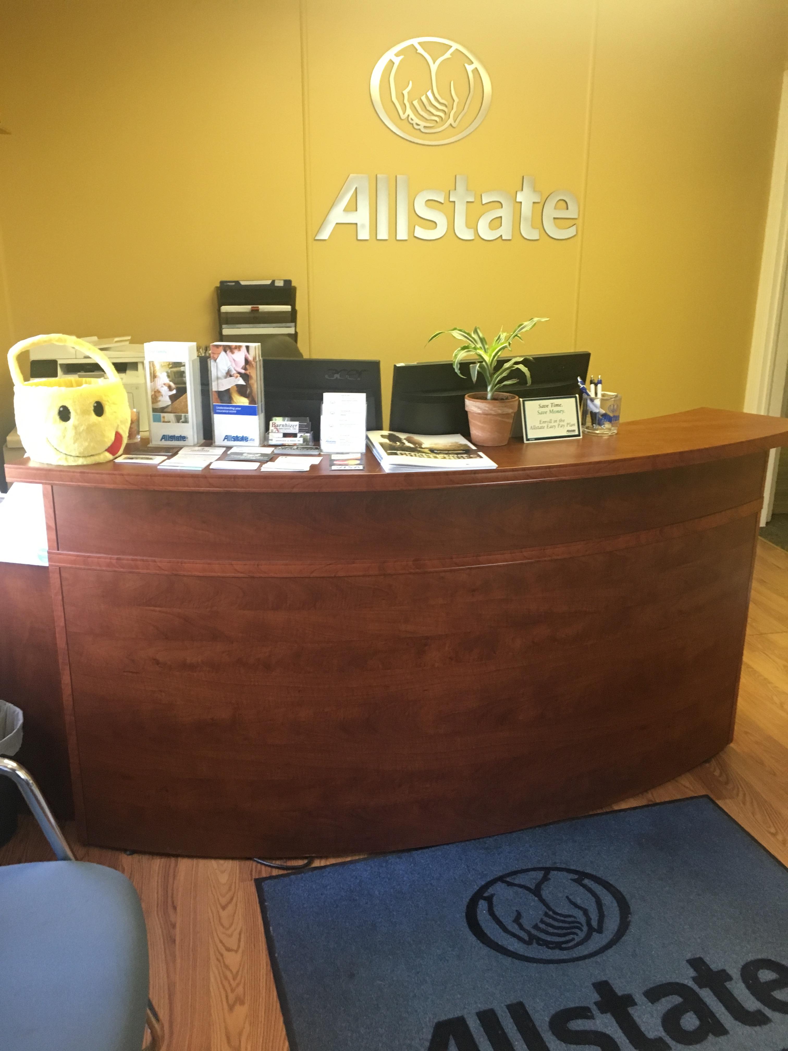 Brian Fuller: Allstate Insurance image 4