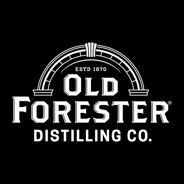 Old Forester Distilling Co.