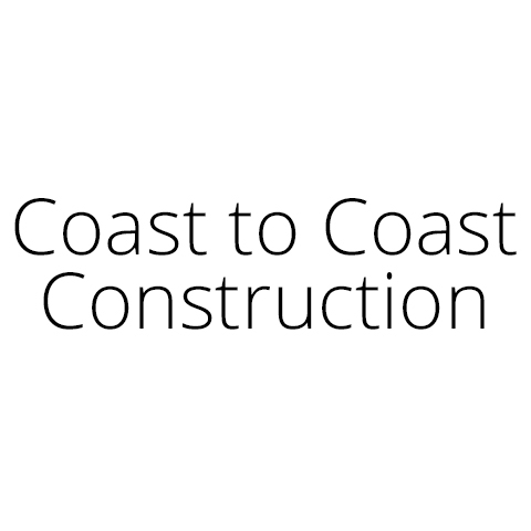 Coast to Coast Construction