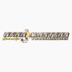 Gear Masters Transmission LLC image 0