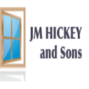 JM Hickey & Sons