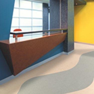 Centura Floor and Wall Fashions