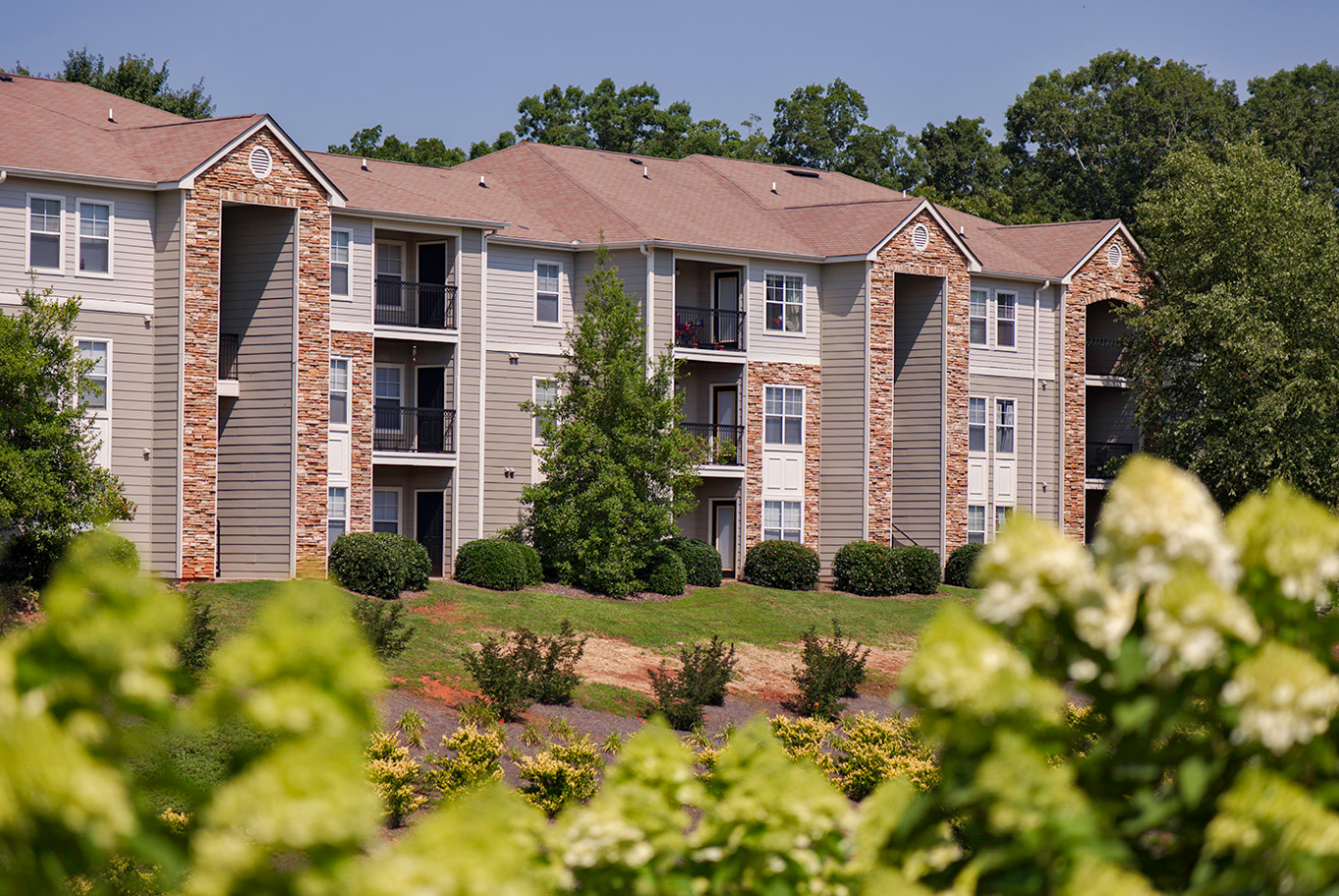 The reserve at athens apartments in athens ak whitepages 3 bedroom apartments in athens ga