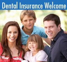 Urgent Care Dental Center, P.A. image 0