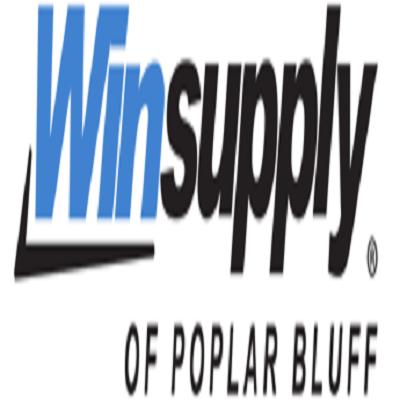 Winsupply Of Poplar Bluff image 0