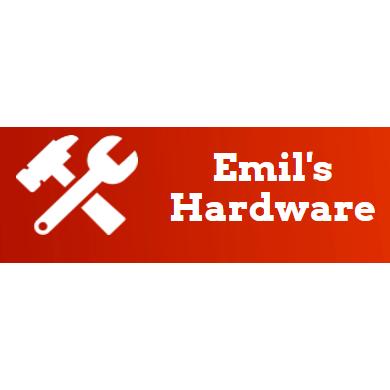 Emil's Hardware