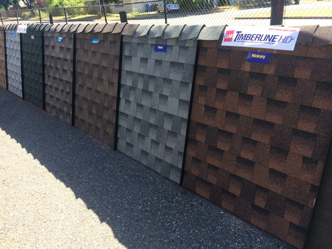 Achten's Quality Roofing of Lakewood image 2