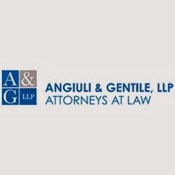 Angiuli & Gentile, LLP image 1