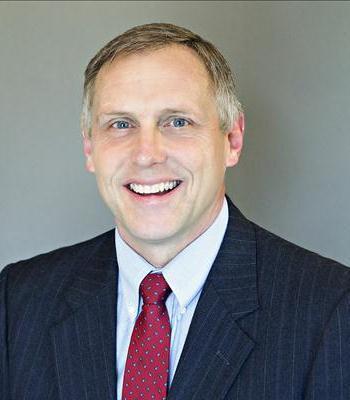 Allstate Insurance: Mark Wurfel - Wichita, KS 67206 - (316) 689-8452 | ShowMeLocal.com