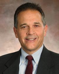 William Martin Skaggs, MD image 0