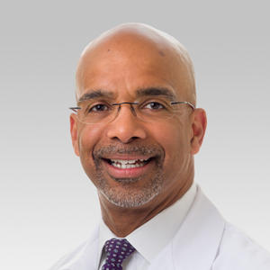Image For Dr. Clyde W. Yancy MD