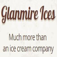Glanmire Ices
