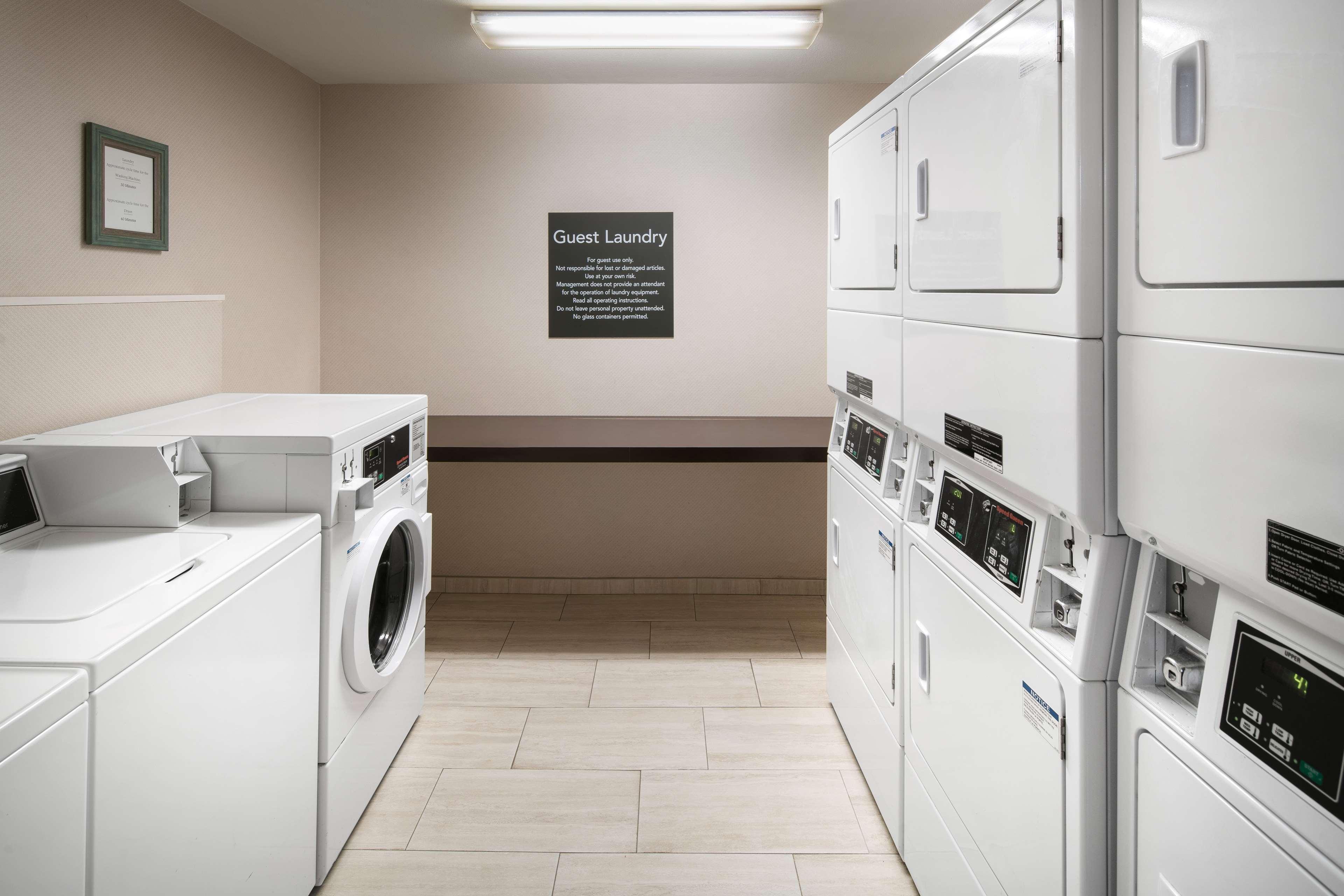 Homewood Suites by Hilton Anaheim-Main Gate Area image 43