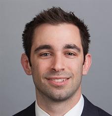 Nicholas Stabile - Ameriprise Financial Services, Inc. image 0